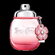 Coach Floral Blush Eau de Parfum Spray
