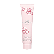 Coach Floral Blush Bodylotion