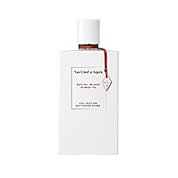 Van Cleef & Arpels Collection Extraordinaire Santal Blanc Eau de Parfum Spray