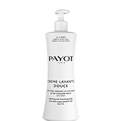 Payot Corps Douceur Crème Lavante Douce