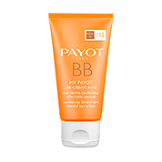 Payot My Payot BB Cream Blur SPF 15 Medium