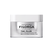 Filorga Essentials Time-Filler Absolute Wrinkles Correction Cream