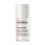 Filorga Essentials Optim-Eyes 3-in-1 Eye Contour Cream