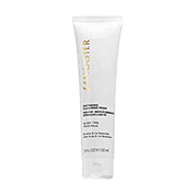 Lancaster Gesichtsreinigung Softening Cleansing Foam all skin types