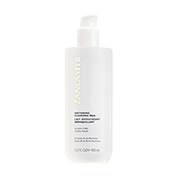 Lancaster Gesichtsreinigung Softening Cleansing Milk all skin types