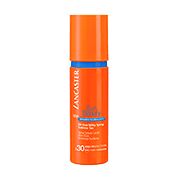 Lancaster Sun Beauty Oil-Free Milky Spray SPF 30