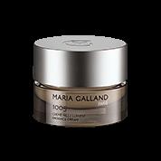 Maria Galland Ligne Mille 1005 Crème Mille Lumière