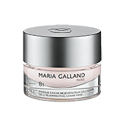 Maria Galland Ligne Regeneration Masque Caviar Régénérateur Cellulaire