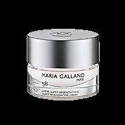 Maria Galland Ligne Regeneration 5B Crème Super Régénératrice