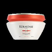 Kérastase Nutritive Masquintense (kräftiges Haar)