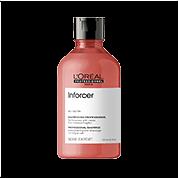 L'Oréal Professionnel Shampoo Inforcer