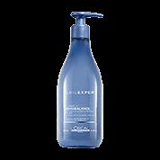 L'Oréal Professionnel Expert Sensi Balsam Shampoo