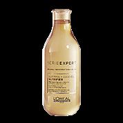 L'Oréal Professionnel Expert Nutrifier Shampoo