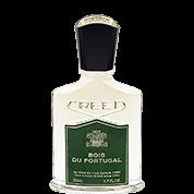 Creed Millésime for Men Bois du Portugal Eau de Parfum Spray