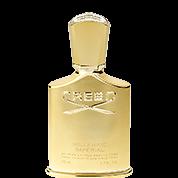 Creed Millésime for Women & Men Millesime Imperial Eau de Parfum Spray