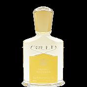 Creed Millésime for Women & Men Neroli Sauvage Eau de Parfum Spray