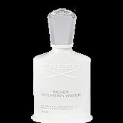Creed Millésime for Women & Men Silver Mountain Water Eau de Parfum Spray