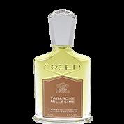 Creed Millésime for Men Tabarome Eau de Parfum Spray