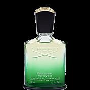 Creed Millésime for Men Original Vetiver Eau de Parfum Spray