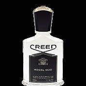 Creed Millésime for Women & Men Royal Oud Eau de Parfum Spray