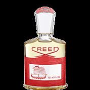 Creed Millésime for Men Viking Eau de Parfum Spray