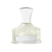 Creed Millésime for Women Love in White for Summer Eau de Parfum Spray