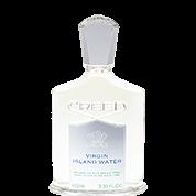 Creed Millésime for Women & Men Virgin Island Water Eau de Parfum Spray