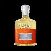 Creed Millésime for Men Viking Cologne Eau de Parfum Spray