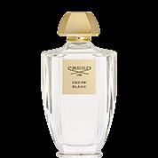 Creed Acqua Originale Cedre Blanc Eau de Parfum Spray