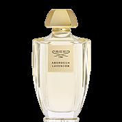 Creed Acqua Originale Aberdeen Lavender Eau de Parfum Spray