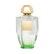 Creed Acqua Originale Green Neroli Eau de Parfum Spray