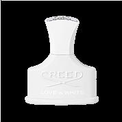 Creed Millésime for Women Love in White Eau de Parfum Spray