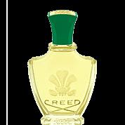 Creed Millésime for Women Fleurissimo Eau de Parfum Spray