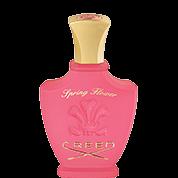 Creed Millésime for Women Spring FLower Eau de Parfum Spray