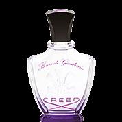 Creed Millésime for Women Fleurs de Gardenia Eau de Parfum Spray