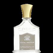 Creed Millésime for Men Royal Mayfair Eau de Parfum Spray