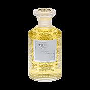 Creed Luxussortiment Silver Mountain Water Eau de Parfum