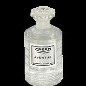 Creed Luxussortiment Aventus Eau de Parfum Spray