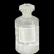 Creed Luxussortiment Love in White Eau de Parfum Spray