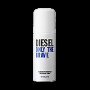 Diesel ONLY THE BRAVE DEOSPRAY