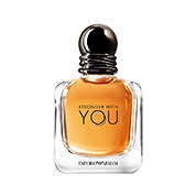 Emporio Armani Stronger with you HE EDT