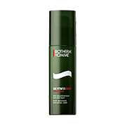 Biotherm Homme Gesichtscreme Age Fitness Advanced Night