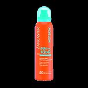 Lancaster Sun for Kids Invisible Mist Wet Skin Application SPF 50