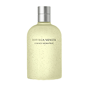 Bottega Veneta Essence Aromatique Exfoliating Scrub