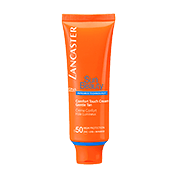 Lancaster Sun Beauty Comfort Touch Cream SPF 50