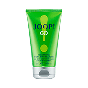 Joop! Go Shower Gel