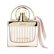 Chloé Love Story Eau de Toilette Spray