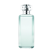 Tiffany & Co. Tiffany Shower Gel