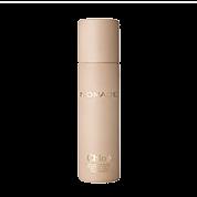 Chloe Nomade Perfumed Deodorant Natural Spray