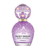 Marc Jacobs Daisy Dream Twinkle Edition Eau de Toilette Spray